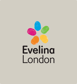 Click for Evelina London Children's Hospital