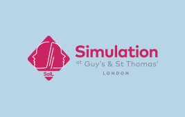 Click for Simulation