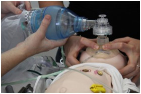 Managing-Emergencies-in-Paediatric-Anaesthesia-(MEPA)-img2