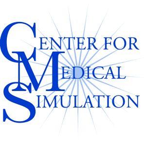 cms-logo-psd